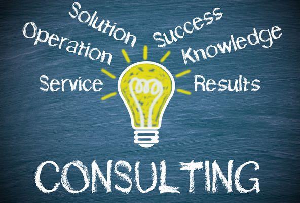 Miles Ahead Consultant