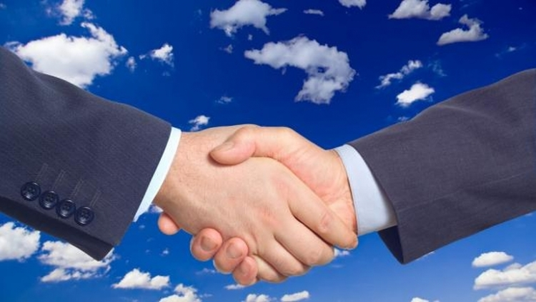 Advantages of Contract Staffing