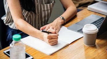 General Career Tips That Make Sense