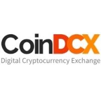 CoinDCX