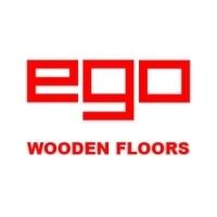 Ego Premium Products