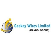 Geekay Wires