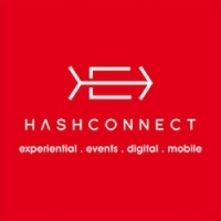 Hash Connect