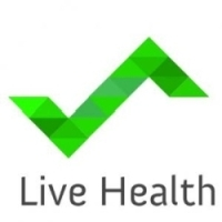 Live Health
