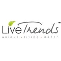 Live Trend Design