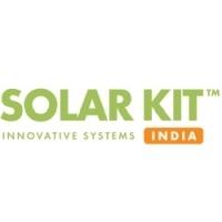 Mounting Solar Kit India