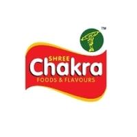 Shree Chakra Food