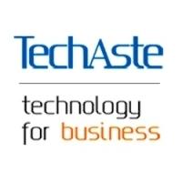 Techaste