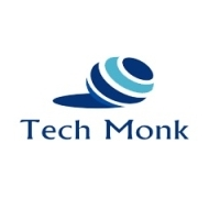 Techmonk