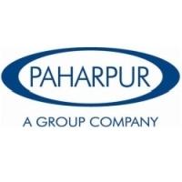 aharpur Business Centre