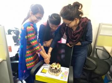 Birthday Celebration 02