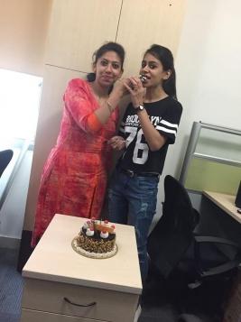 Birthday Celebration 20