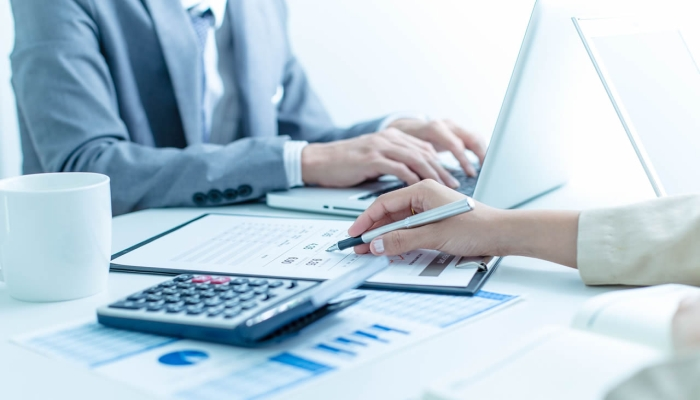 Outsourcing/Contract Staffing